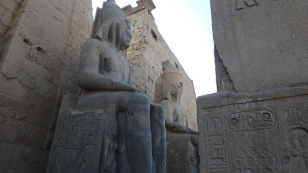 egypte-rondreis_safari-in-africa_karnak-tempel_05