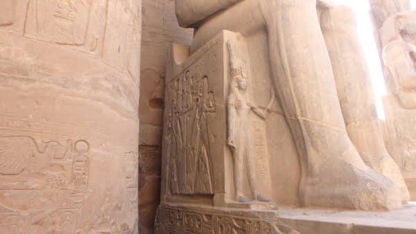 egypte-rondreis_safari-in-africa_karnak-tempel_08