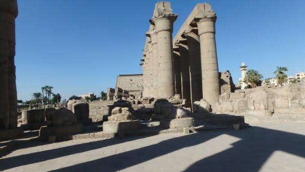 egypte-rondreis_safari-in-africa_karnak-tempel_09
