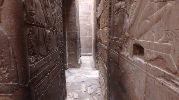 egypte-rondreis_safari-in-africa_karnak-tempel_11