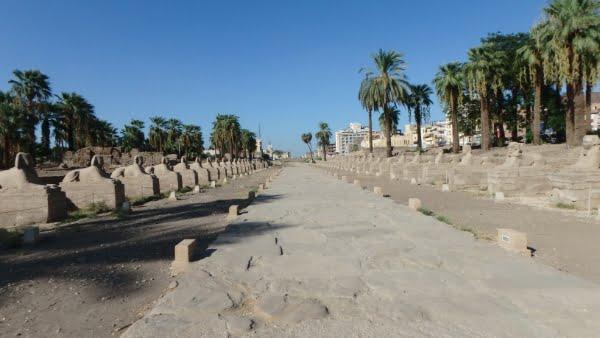 egypte-rondreis_safari-in-africa_karnak-tempel_12