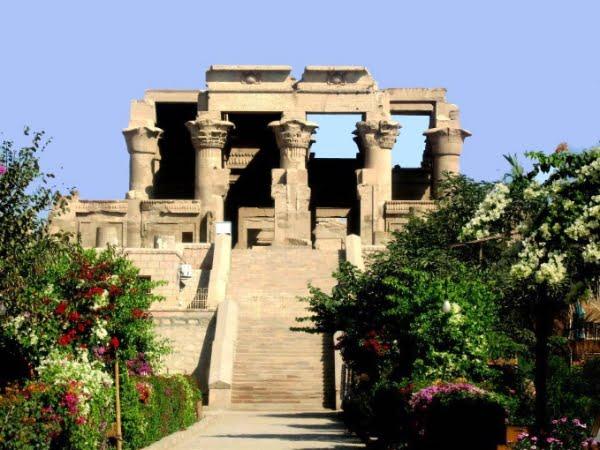 egypte-rondreis_safari-in-africa_kom-ombo