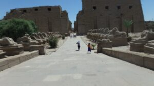 egypte-rondreis_safari-in-africa_luxor-tempel_02