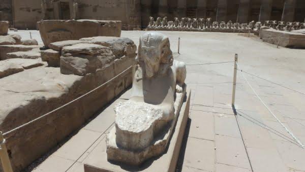 egypte-rondreis_safari-in-africa_luxor-tempel_04