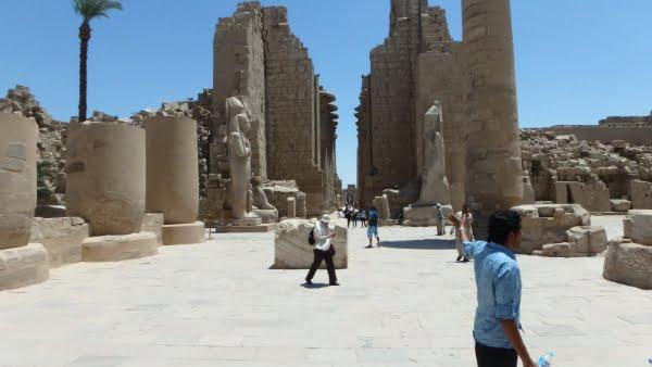 egypte-rondreis_safari-in-africa_luxor-tempel_05