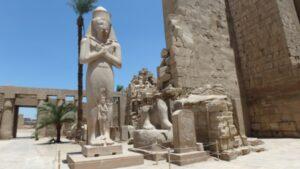 egypte-rondreis_safari-in-africa_luxor-tempel_06