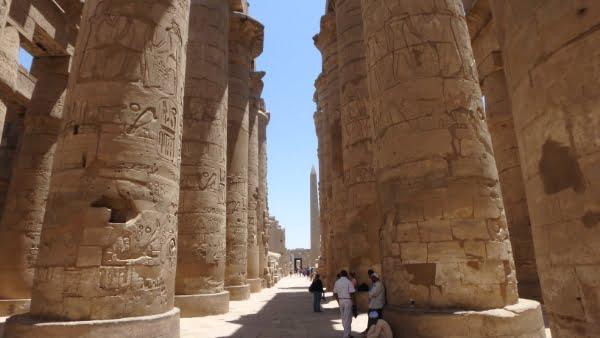 egypte-rondreis_safari-in-africa_luxor-tempel_07