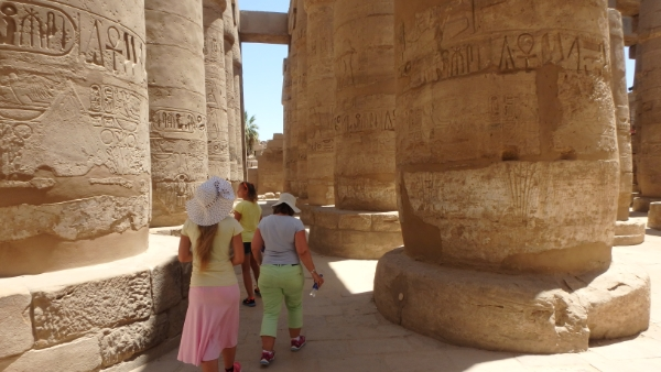 egypte-rondreis_safari-in-africa_luxor-tempel_08