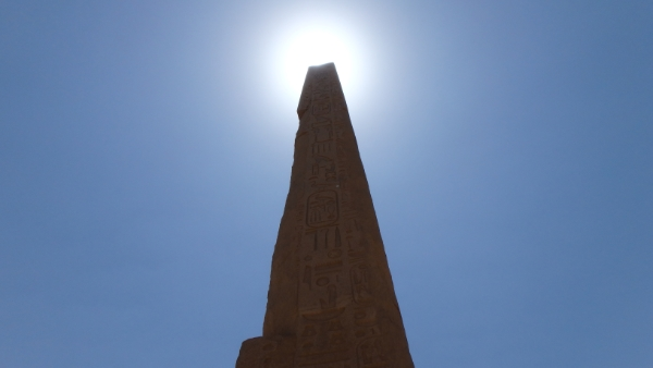 egypte-rondreis_safari-in-africa_luxor-tempel_09