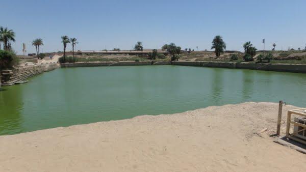 egypte-rondreis_safari-in-africa_luxor-tempel_12