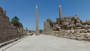 egypte-rondreis_safari-in-africa_luxor-tempel_13