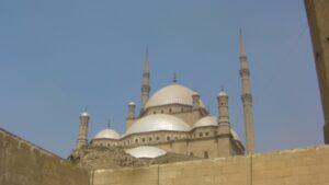 egypte-rondreis_safari-in-africa_mohammed-ali-moskee_01