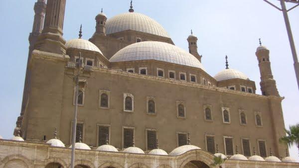egypte-rondreis_safari-in-africa_mohammed-ali-moskee_02