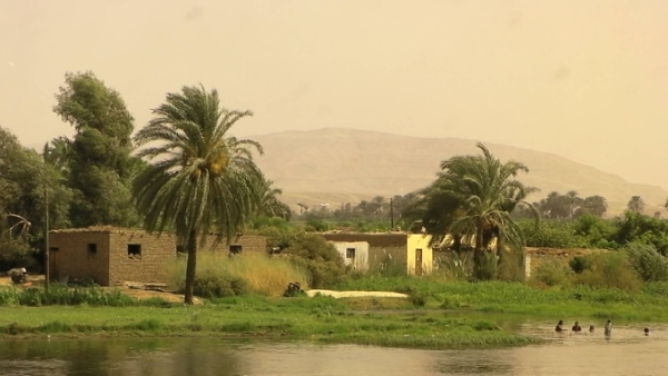 egypte-rondreis_safari-in-africa_nijl_02