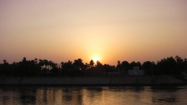 egypte-rondreis_safari-in-africa_nijl_03
