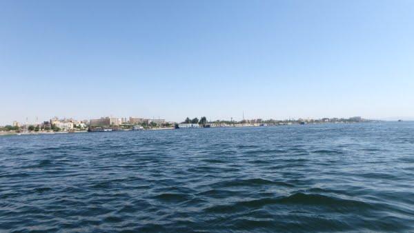 egypte-rondreis_safari-in-africa_nijl_05