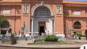 egypte-rondreis_safari-in-africa_oud-egyptisch-museum_01