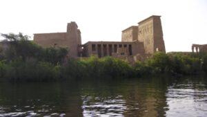 egypte-rondreis_safari-in-africa_philae-tempel_01