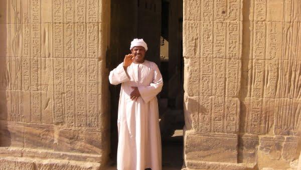 egypte-rondreis_safari-in-africa_philae-tempel_02