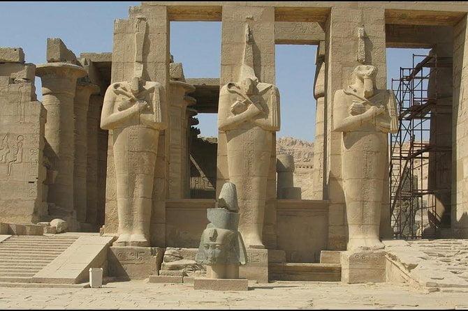 egypte-rondreis_safari-in-africa_ramsseum