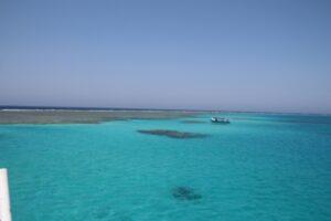 egypte-rondreis_safari-in-africa_snorkeltour_02