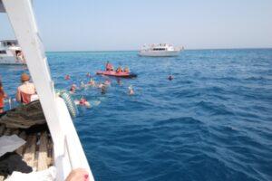 egypte-rondreis_safari-in-africa_snorkeltour_03