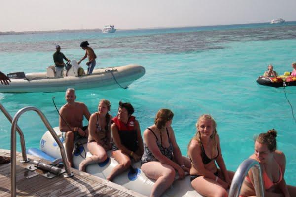 egypte-rondreis_safari-in-africa_snorkeltour_05