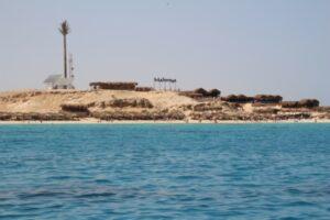 egypte-rondreis_safari-in-africa_snorkeltour_06