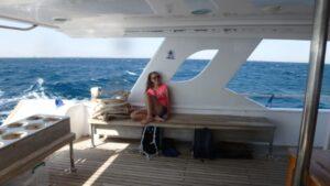 egypte-rondreis_safari-in-africa_snorkeltour_09
