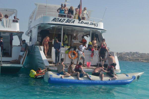 egypte-rondreis_safari-in-africa_snorkeltour_11