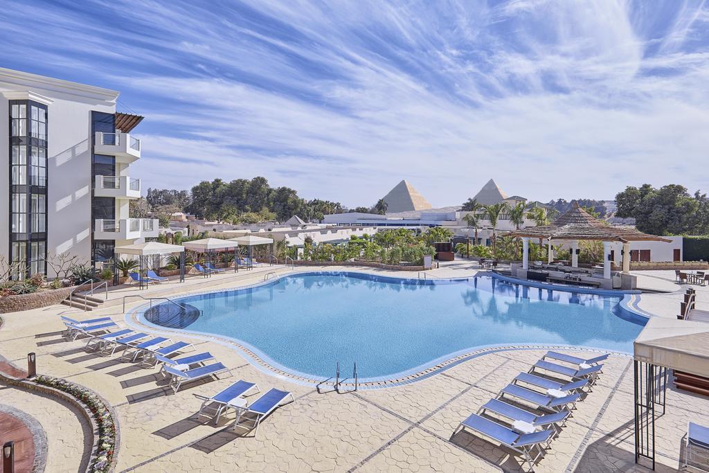 egypte-rondreis_safari-in-africa_steigenberger-pyramids-park-resort_01