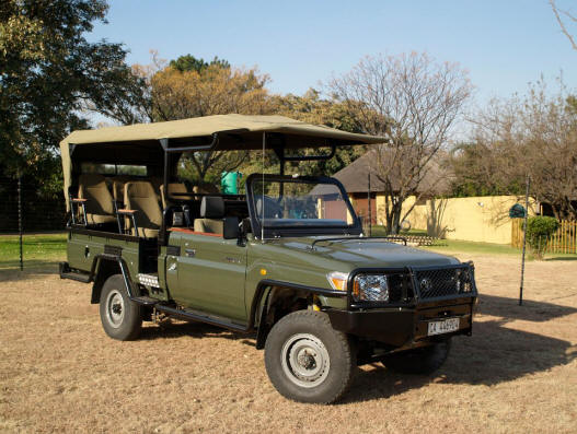 safari-in-kenia-fotografie_07