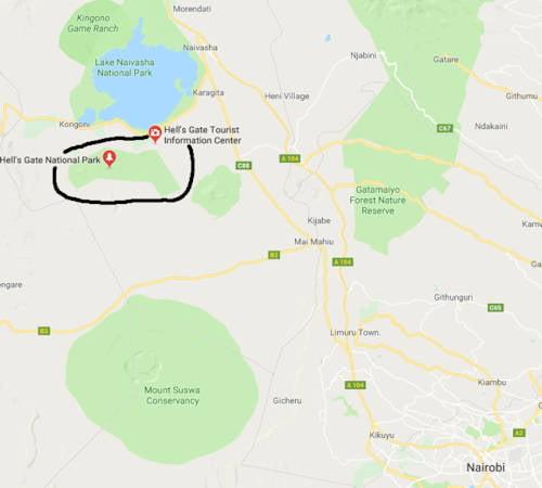 hells_gate_map