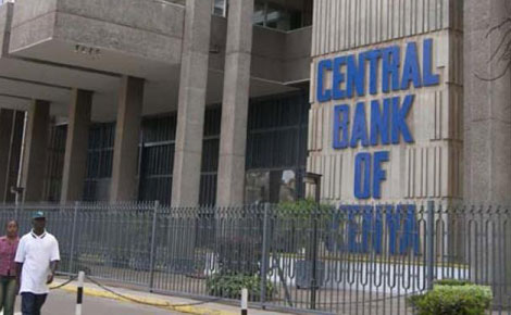 kenia-bank