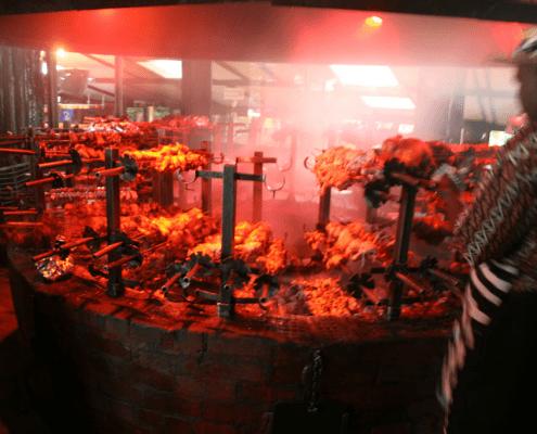 kenia-carnivore