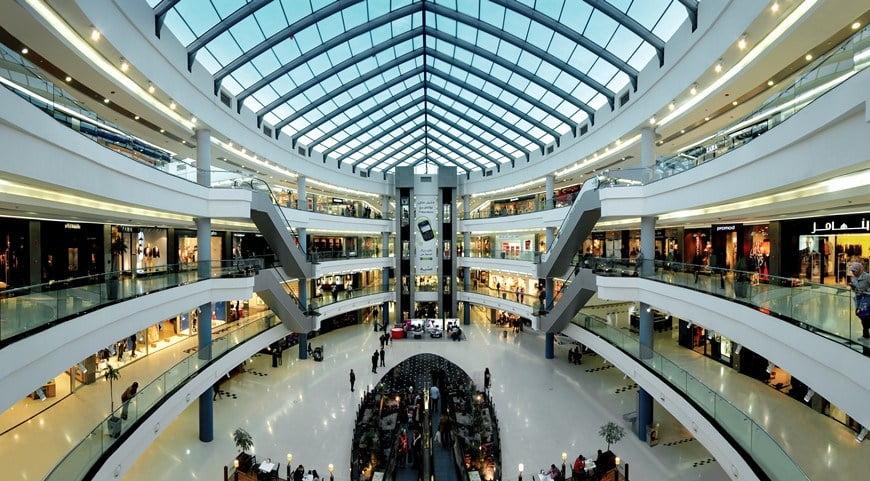 kenia-shopping