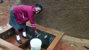 kenia-wassen