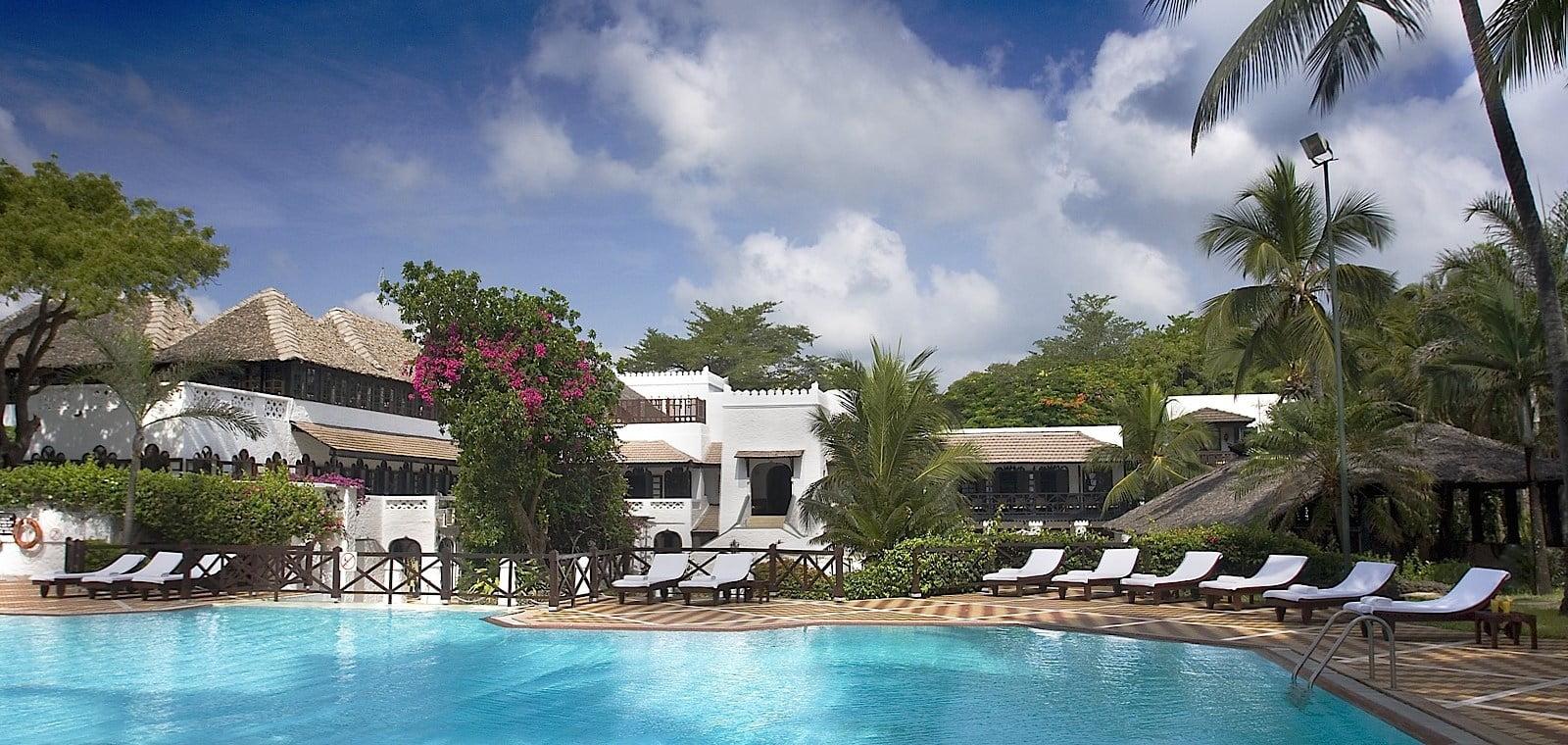 kenia_serena-beach-resort_01