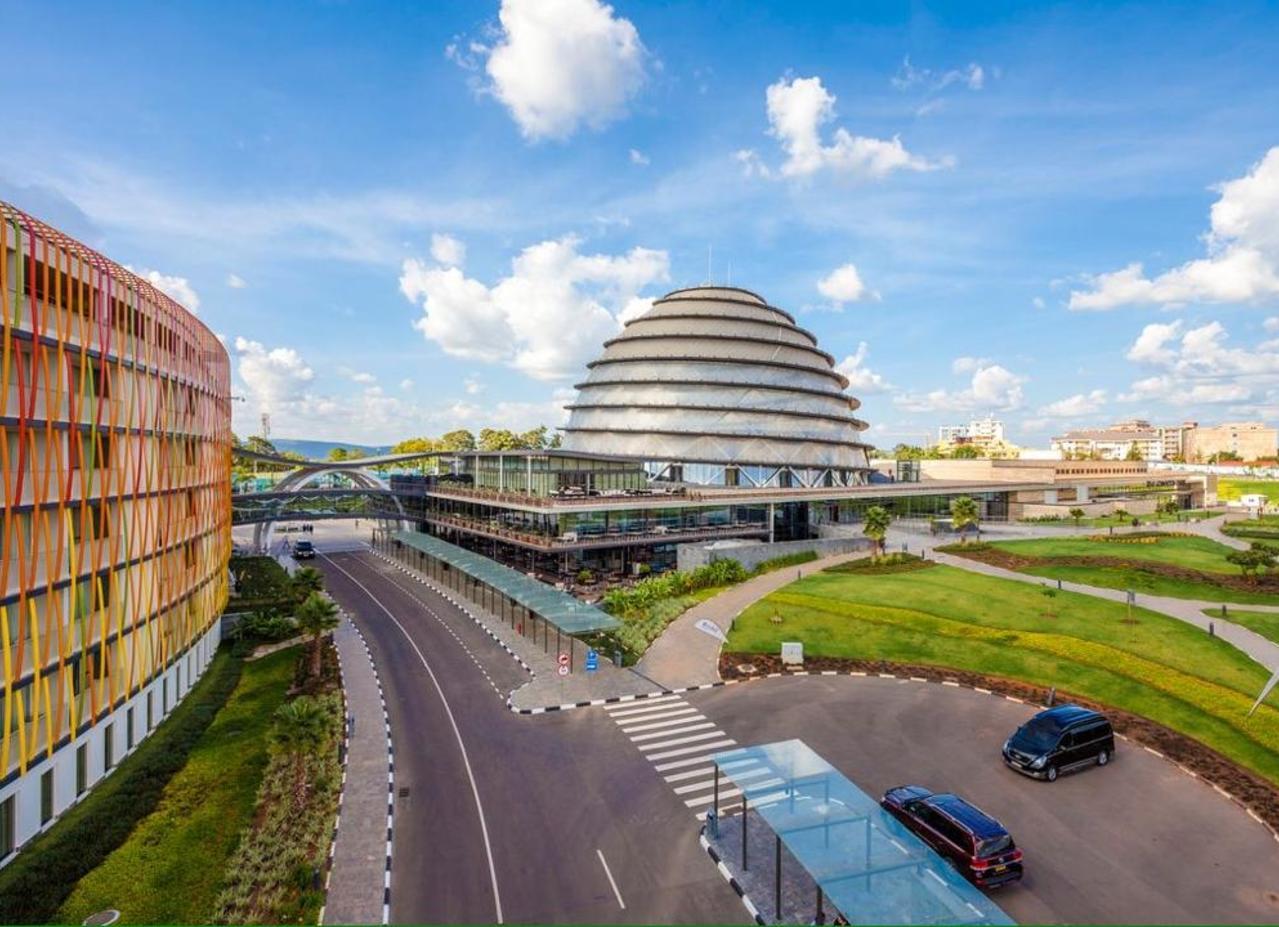 safari-in-rwanda_kigali-city_01