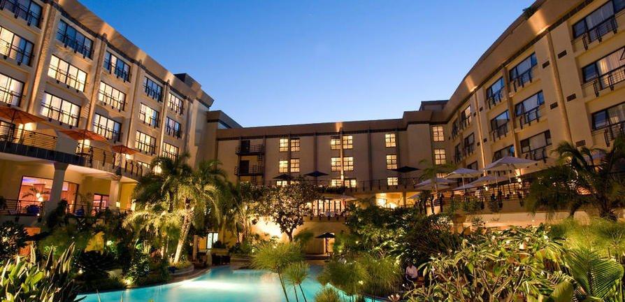 safari-in-rwanda_kigali-serena-hotel_01