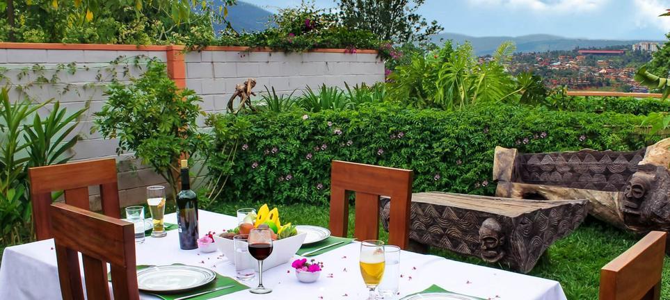 kigali-swiss-hotel_01