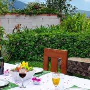 safari-in-rwanda_kigali-swiss-hotel_01