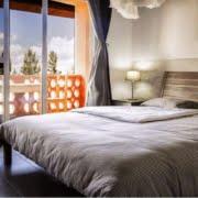 safari-in-rwanda_kigali-swiss-hotel_02