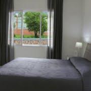 safari-in-rwanda_kigali-swiss-hotel_03