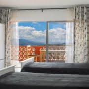 safari-in-rwanda_kigali-swiss-hotel_04