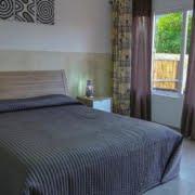 safari-in-rwanda_kigali-swiss-hotel_05
