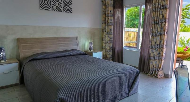kigali-swiss-hotel_05