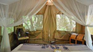 safari-in-kenia-klamboe