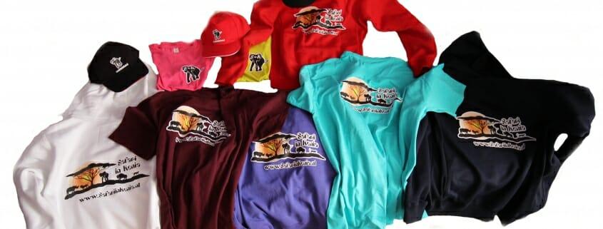 safari-in-kenia-kleding_totaal_groot