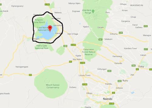 lake-naivasha_map